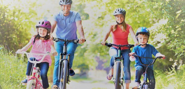SD-family-biking-image