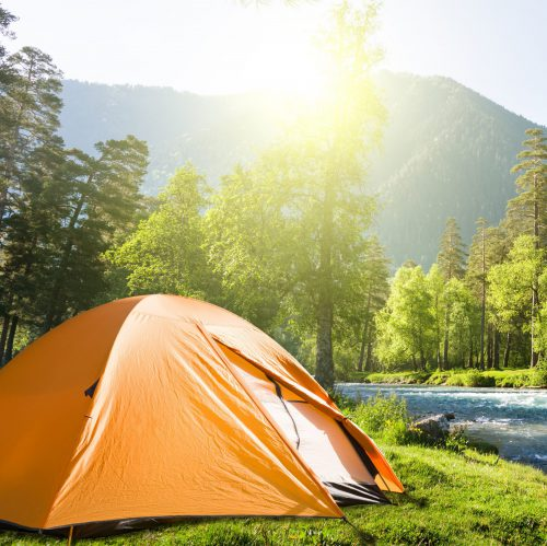 image-camping-tent