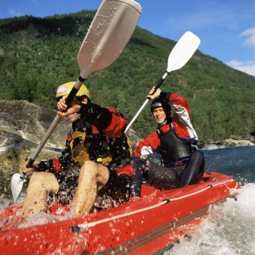 image-inflatable-boat
