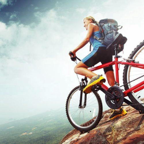 image-mountain-bike
