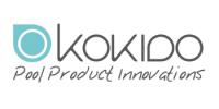 logo-kokido